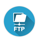 XVORTEX FTP 4.55